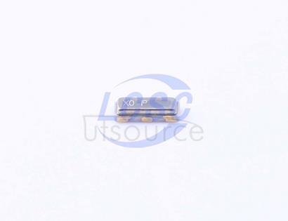 Murata Electronics CSTCE10M0G55-B0