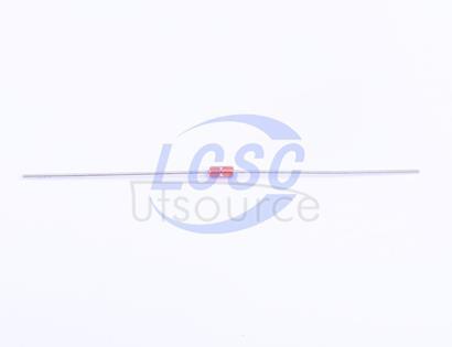 Nanjing Shiheng Elec 10KΩ ±1%