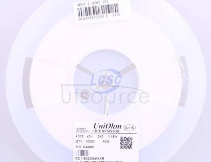 Uniroyal Elec 4D02WGJ0202TCE