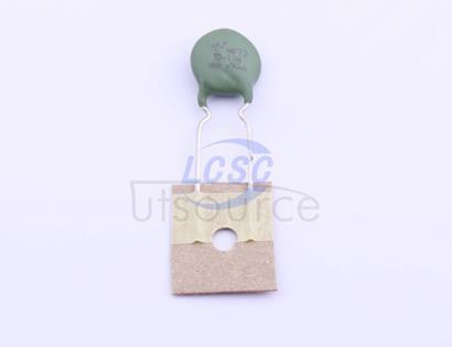 Songtian Elec MF1103005M4EP0CST0