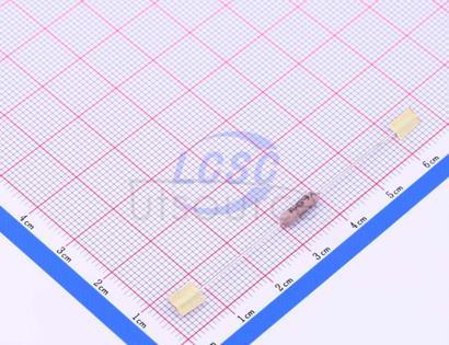 Futaba Elec RFS01J22R0A520NH(20pcs)