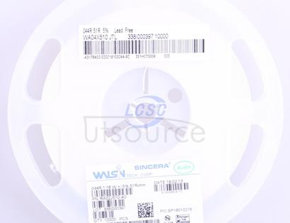 Huaxin S&T WA04X510JTL