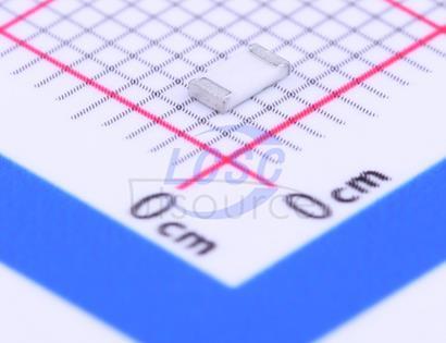 Ever Ohms Tech HR1206F430KP05Z(20pcs)