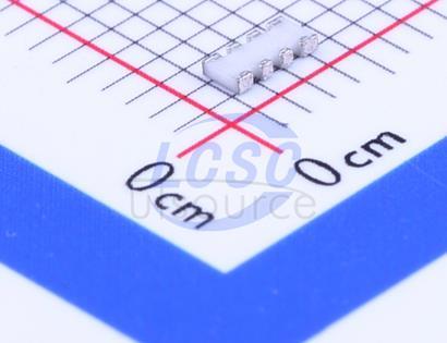 Uniroyal Elec 4D03WGJ0243T5E(50pcs)