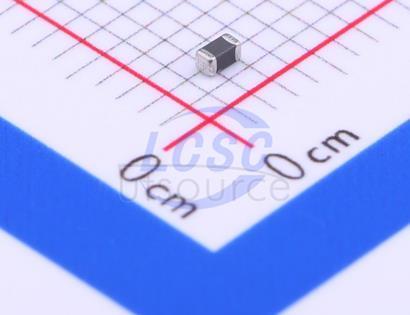 Murata Electronics NCP18XV103J0SRB(5pcs)