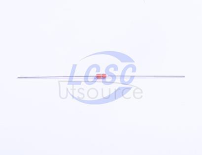 Nanjing Shiheng Elec 50KΩ ±1%
