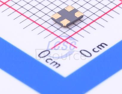 ECEC(ZheJiang E ast Crystal Elec) M32768E002(5pcs)