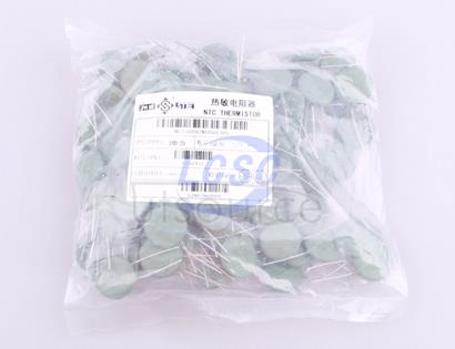 Songtian Elec MF2510007M1DN0CSB0