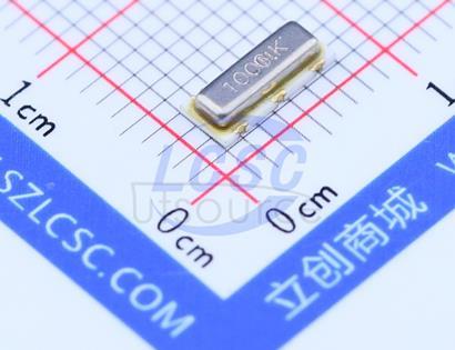 Murata Electronics CSTCC10M0G53-R0