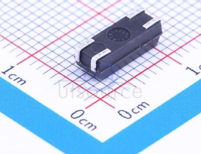 Seiko Epson Q13MC4061000100
