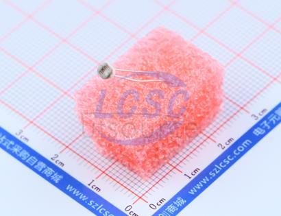 Shenzhen Jing Chuang He Li Tech GL3549(5pcs)