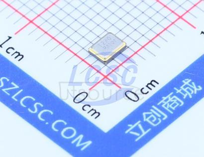 TXC Corp 7M27000021