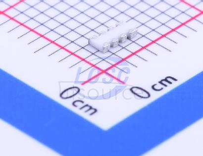 Ever Ohms Tech CRA034RF22R0P05Z(50pcs)