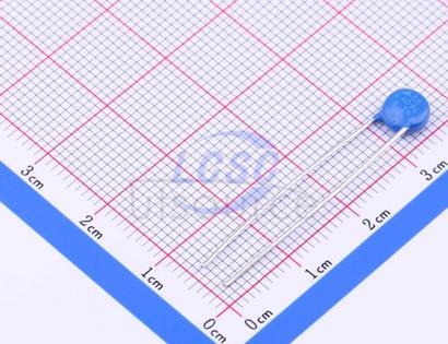 EPCOS/TDK B72205S0400K101(5pcs)