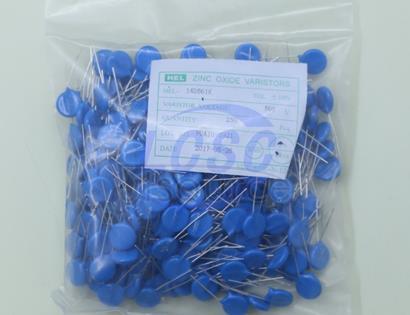 Hongzhi Elec 14D561K