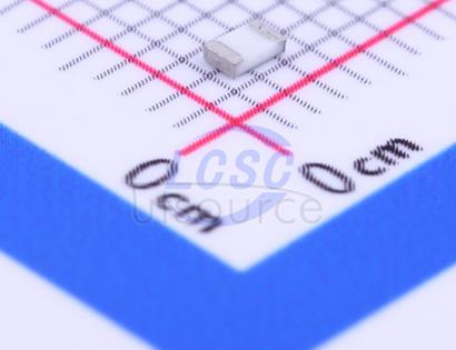 Ever Ohms Tech TR0805B25K0P0525Z(20pcs)