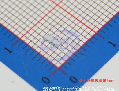Uniroyal Elec 4D03WGJ0000T5E