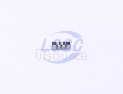YAGEO YC124-JR-07330RL