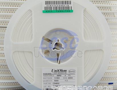 Uniroyal Elec 4D03WGF499JT5E