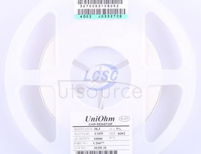 Uniroyal Elec 4D02WGJ0332TCE