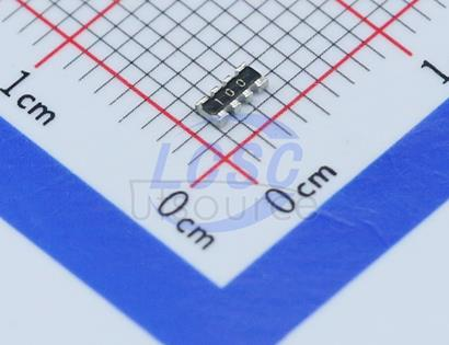 RALEC RTA03-4D100JTP(50pcs)
