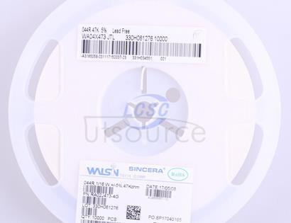 Huaxin S&T WA04X473JTL
