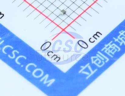 Murata Electronics NCP15XH103F0SRC(10pcs)