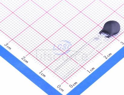 Nanjing Shiheng Elec 10Ω ±20%(10pcs)
