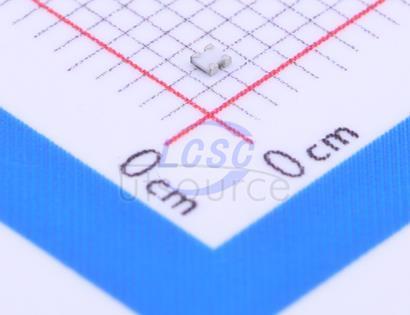 Uniroyal Elec 2D02WGF100JTCE(50pcs)