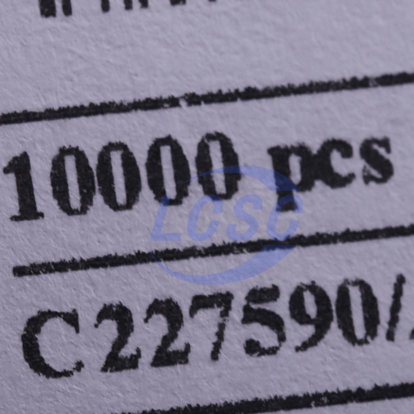 Made in China NDR 420 315 8P