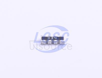 Uniroyal Elec 4D03WGJ0334T5E