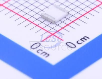 Ever Ohms Tech CR1210FR800P05R(50pcs)