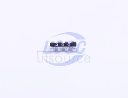 RALEC RTA03-4D200JTP