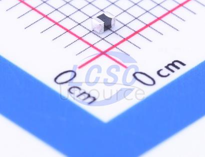Vishay Intertech NTCS0603E3473GHT