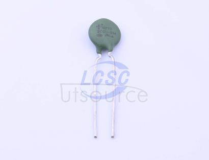 Songtian Elec MF0920001M4BN0CSB0