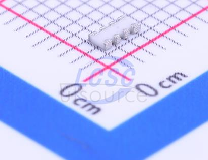 Ever Ohms Tech CRA034RF4K70P05Z(50pcs)