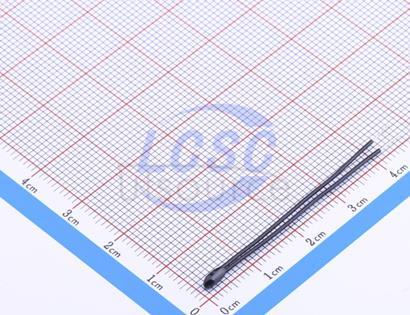Nanjing Shiheng Elec MF52D104F3950