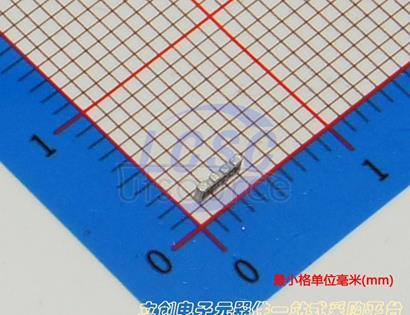 Uniroyal Elec 4D03WGF499JT5E(50pcs)