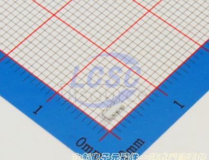 Uniroyal Elec 4D03WGJ0152T5E