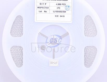 Walter Elec STE2512M2W0R560F
