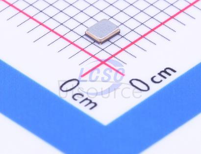 Seiko Epson Q22FA12800308