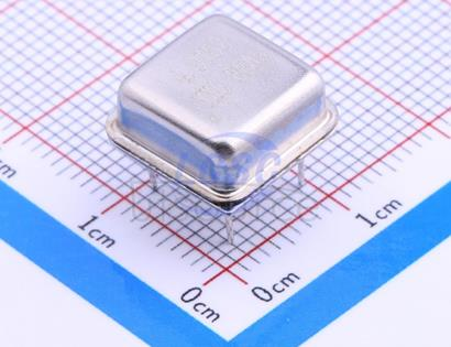 Yangxing Tech O1212D49152MEEA4SC-1