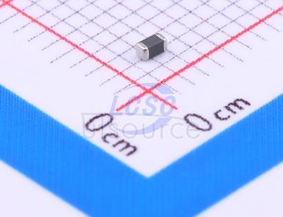 Murata Electronics NCP18XW682J03RB(10pcs)