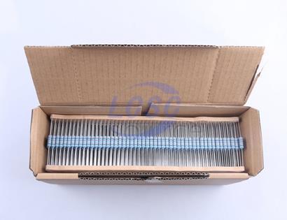 Uniroyal Elec MGR02SJ0302AA0