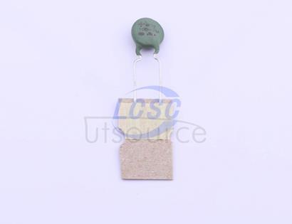 Songtian Elec MF0710001M4BP0CST0