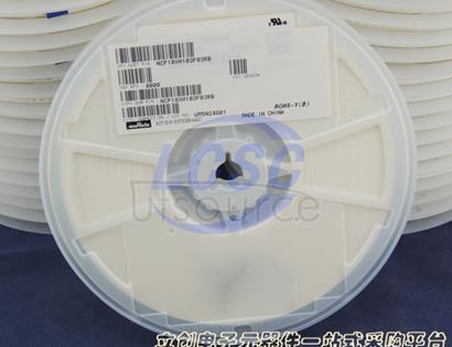 Murata Electronics NCP18XH103F03RB