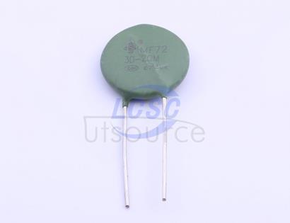 Songtian Elec MF2003008M1DN0CSB0