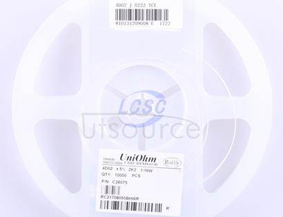 Uniroyal Elec 4D02WGJ0222TCE