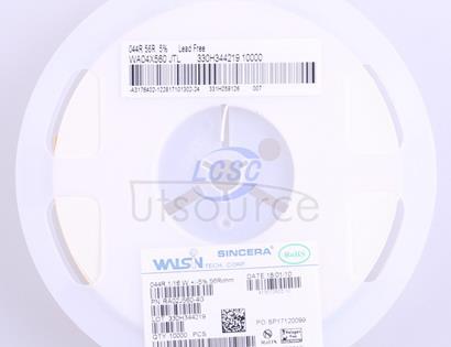 Huaxin S&T WA04X560JTL