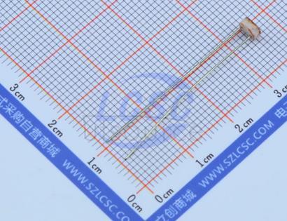 Shenzhen Jing Chuang He Li Tech GL4528(10-20K)